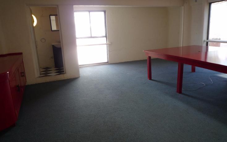 Foto de oficina en renta en  , escandón i sección, miguel hidalgo, distrito federal, 1356173 No. 09