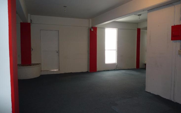 Foto de oficina en renta en  , escandón i sección, miguel hidalgo, distrito federal, 1356173 No. 12