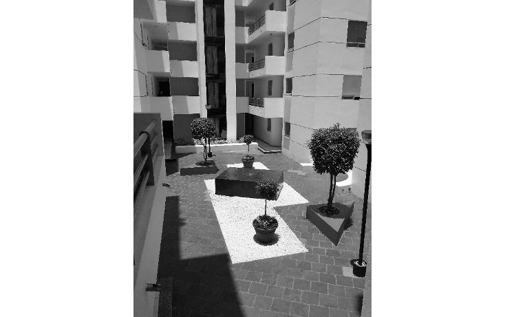Foto de departamento en venta en  , escandón i sección, miguel hidalgo, distrito federal, 1495295 No. 13