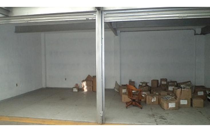 Foto de oficina en renta en  , escand?n i secci?n, miguel hidalgo, distrito federal, 1772672 No. 03