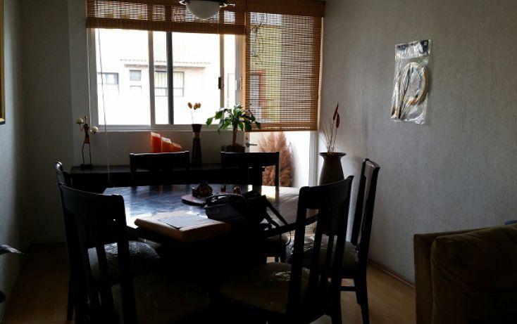 Foto de departamento en venta en, escandón ii sección, miguel hidalgo, df, 2030326 no 01