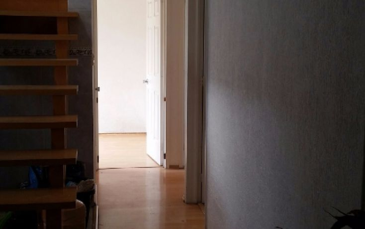 Foto de departamento en venta en, escandón ii sección, miguel hidalgo, df, 2030326 no 03