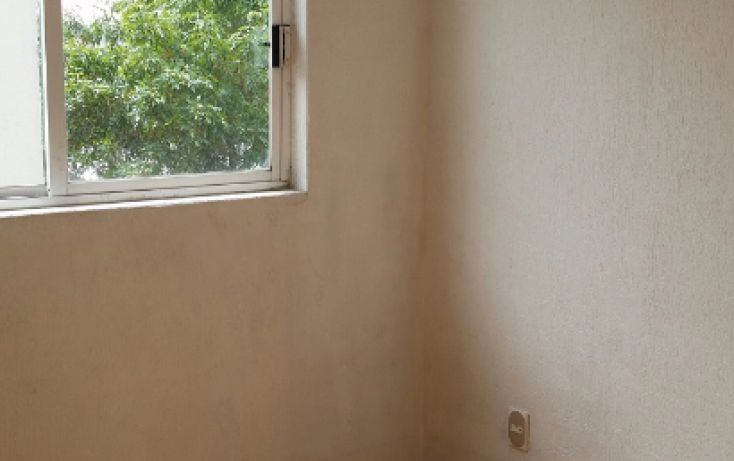Foto de departamento en venta en, escandón ii sección, miguel hidalgo, df, 2030326 no 04