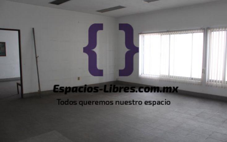 Foto de oficina en renta en escape 39, industrial alce blanco, naucalpan de juárez, estado de méxico, 1457503 no 02