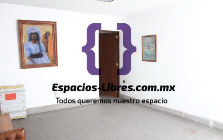 Foto de oficina en renta en escape 39, industrial alce blanco, naucalpan de juárez, estado de méxico, 1457503 no 04