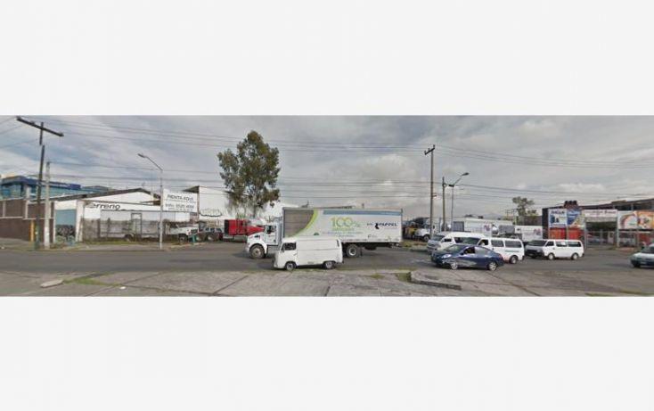 Foto de terreno industrial en renta en escape 41, industrial alce blanco, naucalpan de juárez, estado de méxico, 1634668 no 02