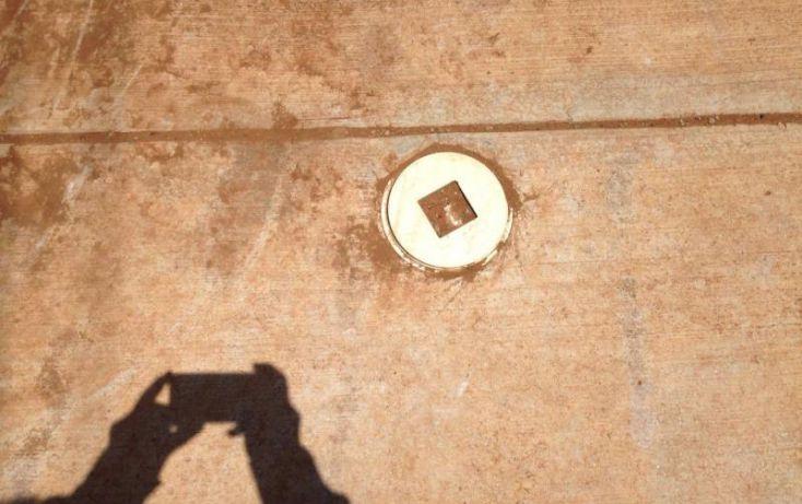 Foto de casa en venta en escarabajos, baja california, méico, vicente guerrero san quintin, baja califo, misión de santo domingo, ensenada, baja california norte, 1937874 no 31