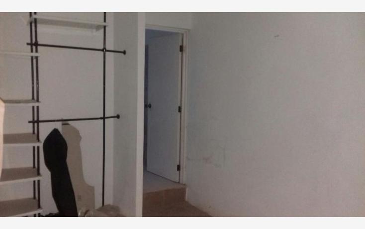 Foto de casa en venta en escarlata 264, monte real, tuxtla gutiérrez, chiapas, 2851107 No. 02