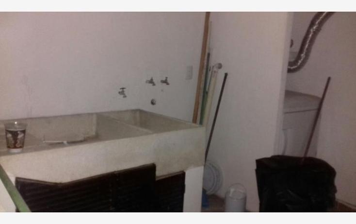 Foto de casa en venta en escarlata 264, monte real, tuxtla gutiérrez, chiapas, 2851107 No. 03