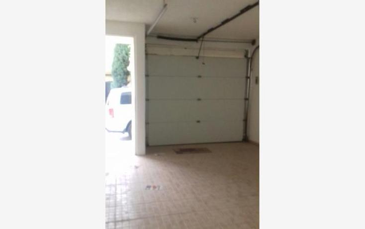 Foto de casa en venta en escarlata 264, monte real, tuxtla gutiérrez, chiapas, 2851107 No. 04