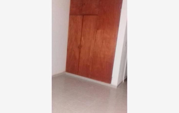 Foto de casa en venta en escarlata 264, monte real, tuxtla gutiérrez, chiapas, 2851107 No. 05