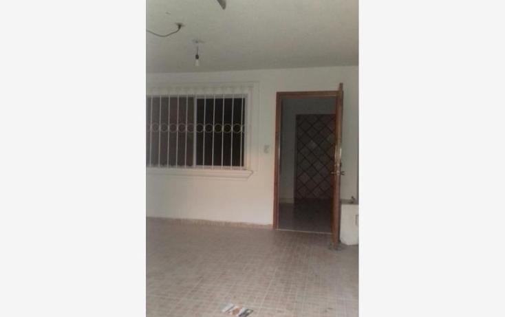 Foto de casa en venta en escarlata 264, monte real, tuxtla gutiérrez, chiapas, 2851107 No. 06