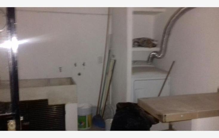 Foto de casa en venta en escarlata 264, monte real, tuxtla gutiérrez, chiapas, 2851107 No. 07