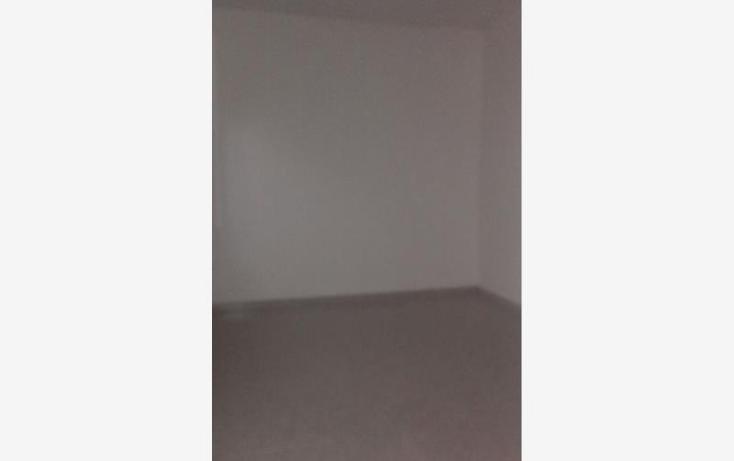Foto de casa en venta en escarlata 264, monte real, tuxtla gutiérrez, chiapas, 2851107 No. 08