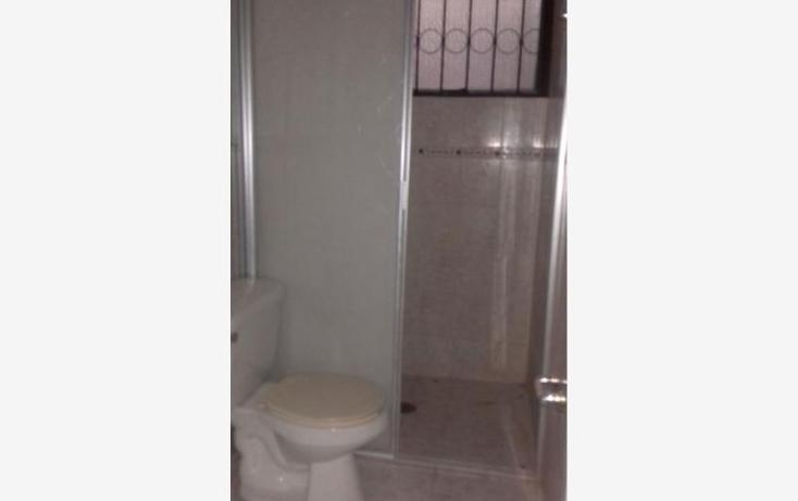 Foto de casa en venta en escarlata 264, monte real, tuxtla gutiérrez, chiapas, 2851107 No. 09