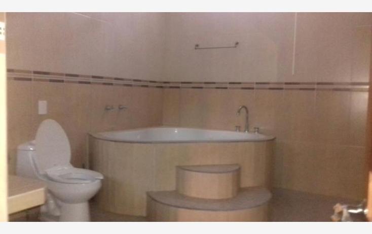 Foto de casa en venta en escarlata 264, monte real, tuxtla gutiérrez, chiapas, 2851107 No. 11
