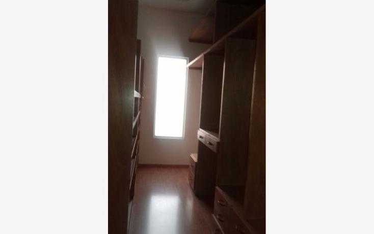 Foto de casa en venta en escarlata 264, monte real, tuxtla gutiérrez, chiapas, 2851107 No. 12