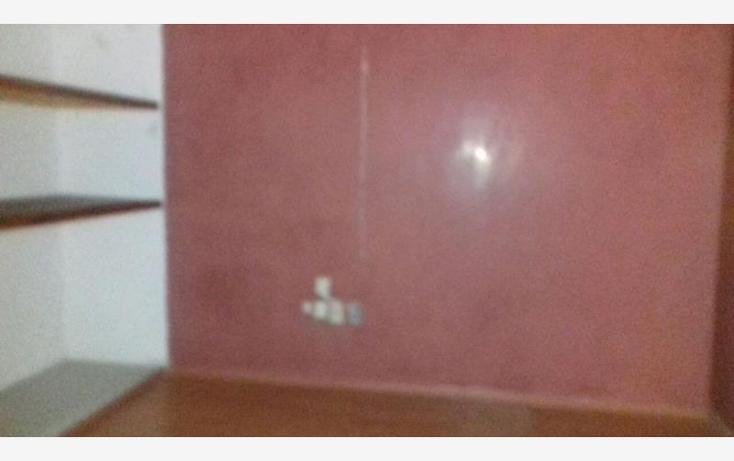 Foto de casa en venta en escarlata 264, monte real, tuxtla gutiérrez, chiapas, 2851107 No. 14