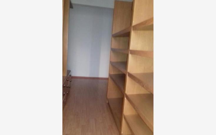 Foto de casa en venta en escarlata 264, monte real, tuxtla gutiérrez, chiapas, 2851107 No. 15