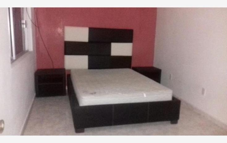 Foto de casa en venta en escarlata 264, monte real, tuxtla gutiérrez, chiapas, 2851107 No. 16
