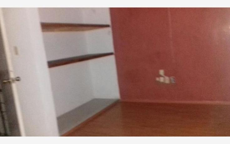 Foto de casa en venta en escarlata 264, monte real, tuxtla gutiérrez, chiapas, 2851107 No. 17