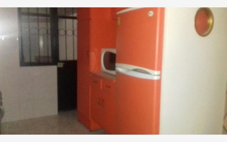 Foto de casa en venta en escarlata 264, monte real, tuxtla gutiérrez, chiapas, 2851107 No. 18
