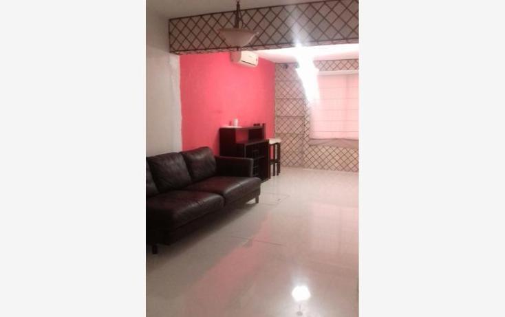 Foto de casa en venta en escarlata 264, monte real, tuxtla gutiérrez, chiapas, 2851107 No. 20