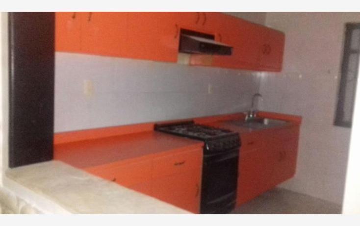Foto de casa en venta en escarlata 264, monte real, tuxtla gutiérrez, chiapas, 2851107 No. 21