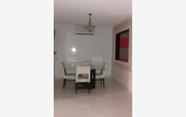Foto de casa en venta en escarlata 264, monte real, tuxtla gutiérrez, chiapas, 2851107 No. 23