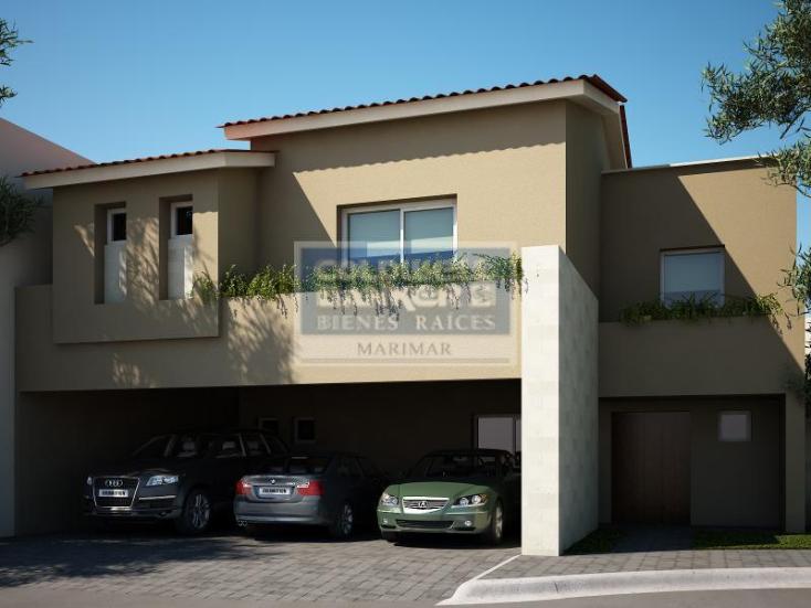 Foto de casa en venta en  , rincón de sierra alta, monterrey, nuevo león, 732289 No. 06