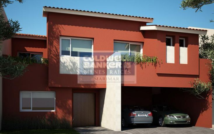 Foto de casa en venta en escarlata, san gabriel, monterrey, nuevo león, 732289 no 05