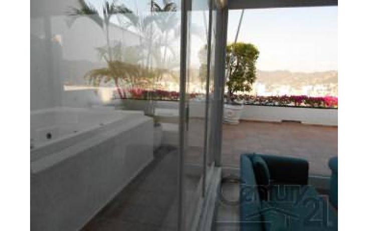 Foto de departamento en venta en escénica 0, las brisas 1, acapulco de juárez, guerrero, 291607 no 06