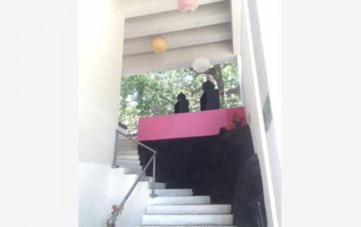 Foto de local en venta en escenica, club residencial las brisas, acapulco de juárez, guerrero, 1764888 no 04