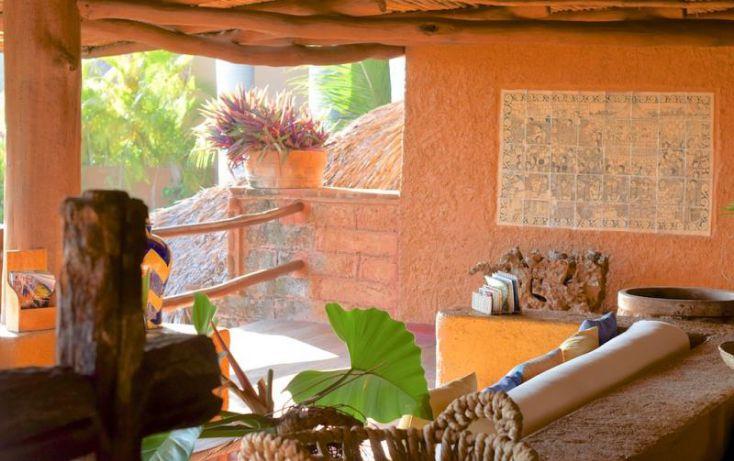 Foto de rancho en venta en escenica la ropa 401b 401 b, la ropa, zihuatanejo de azueta, guerrero, 1984450 no 07