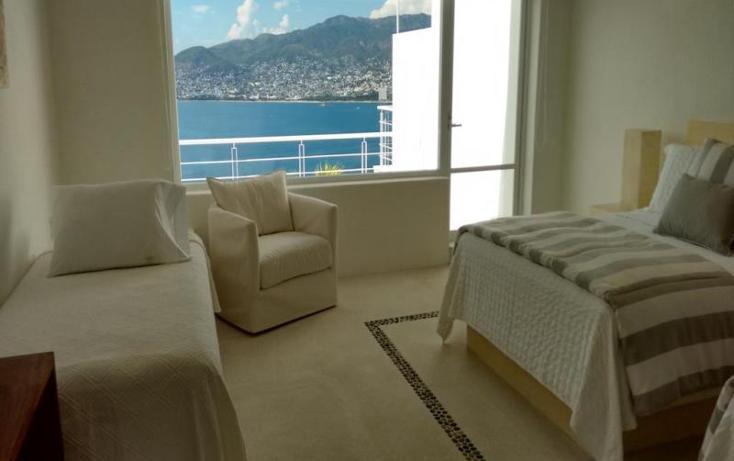 Foto de casa en renta en escenica, las brisas 1, acapulco de juárez, guerrero, 719169 no 12