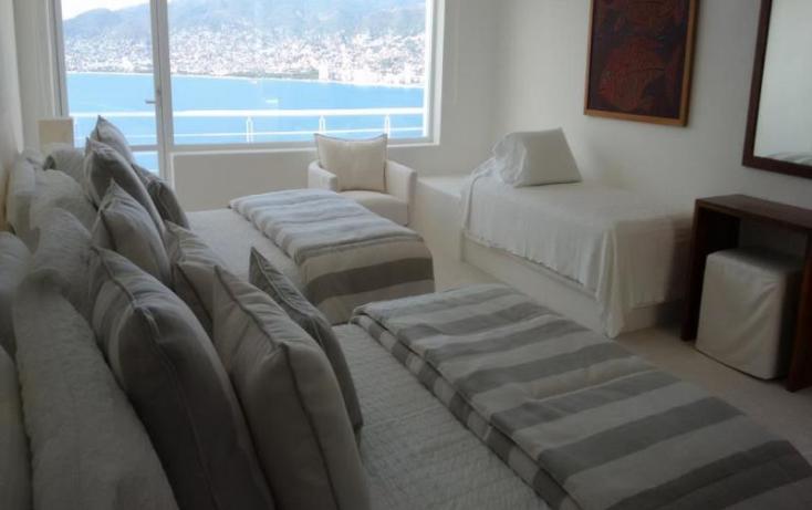 Foto de casa en renta en escenica, las brisas 1, acapulco de juárez, guerrero, 719169 no 13