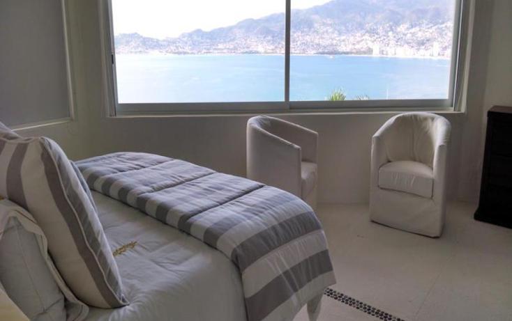 Foto de casa en renta en escenica, las brisas 1, acapulco de juárez, guerrero, 719169 no 15