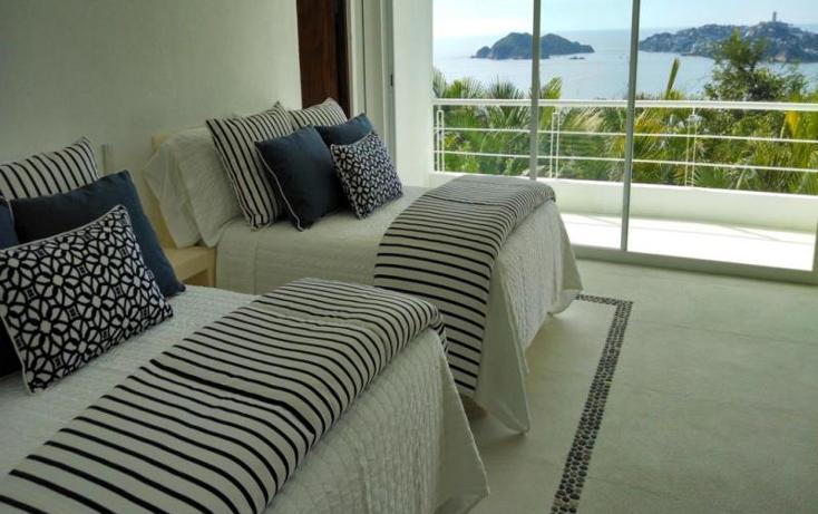Foto de casa en renta en escenica, las brisas 1, acapulco de juárez, guerrero, 719169 no 16