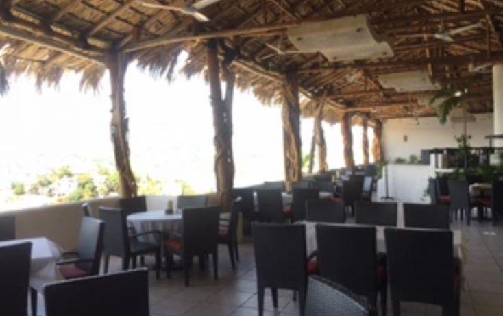 Foto de terreno comercial en venta en escenica, las brisas 2, acapulco de juárez, guerrero, 1764718 no 02