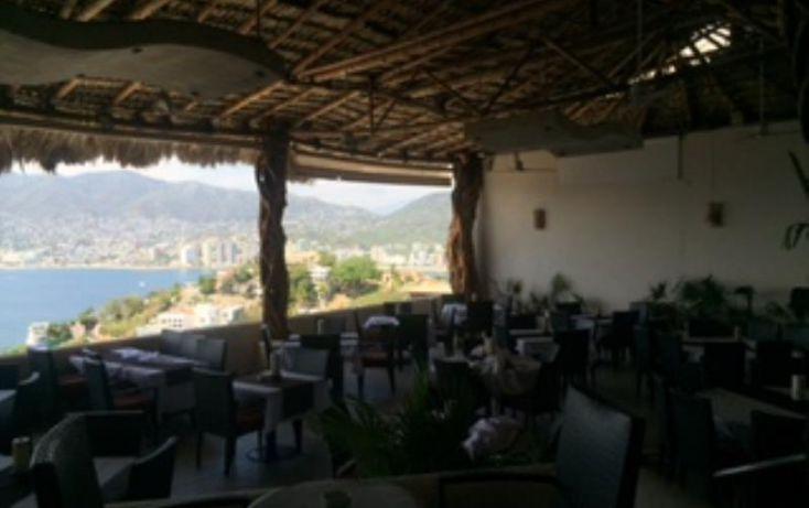 Foto de terreno comercial en venta en escenica, las brisas 2, acapulco de juárez, guerrero, 1764718 no 03