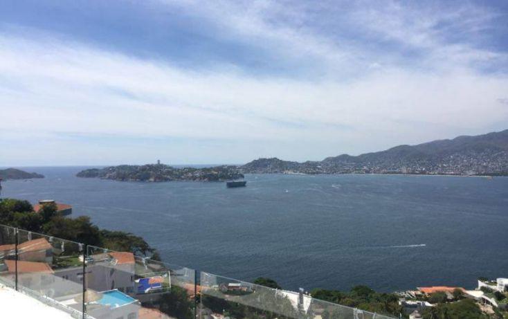 Foto de terreno comercial en venta en escenica, las brisas 2, acapulco de juárez, guerrero, 1764724 no 02