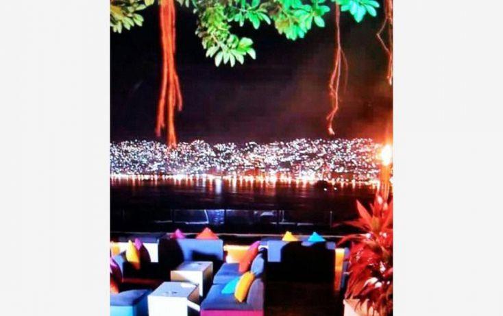 Foto de terreno comercial en venta en escenica, las brisas 2, acapulco de juárez, guerrero, 1764724 no 03