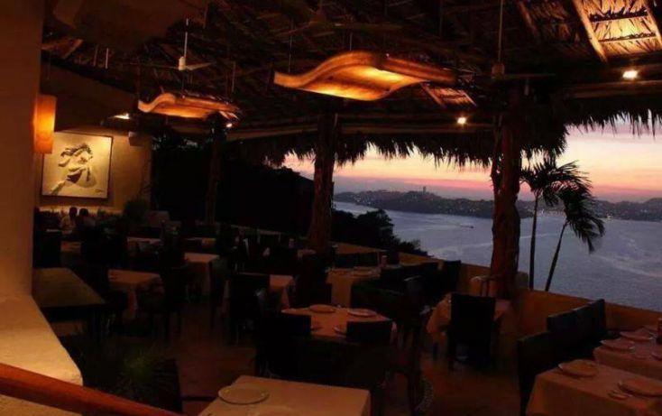 Foto de terreno comercial en venta en escenica, las brisas 2, acapulco de juárez, guerrero, 1764724 no 04