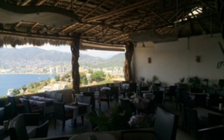 Foto de terreno comercial en venta en escenica, las brisas 2, acapulco de juárez, guerrero, 1764724 no 07