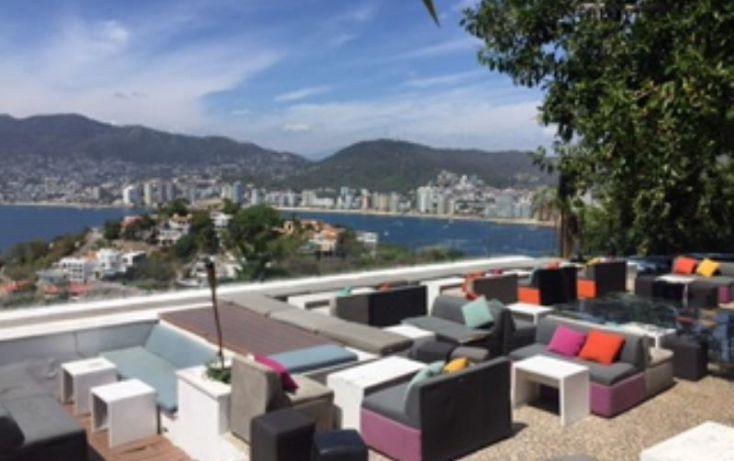 Foto de terreno comercial en venta en escenica, las brisas 2, acapulco de juárez, guerrero, 1764724 no 08