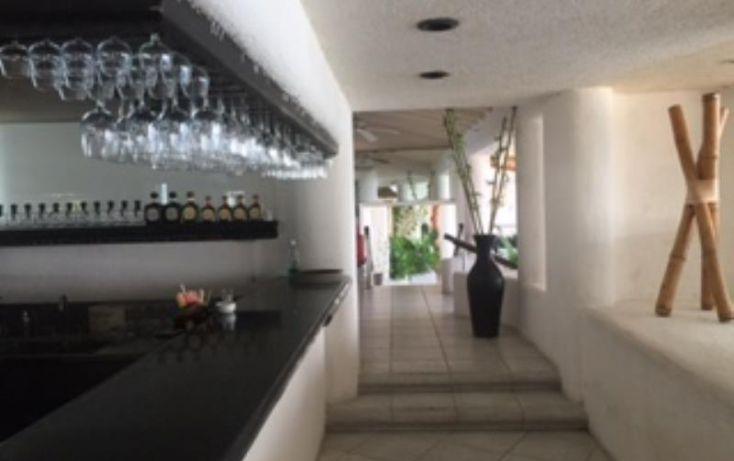 Foto de terreno comercial en venta en escenica, las brisas 2, acapulco de juárez, guerrero, 1764724 no 09