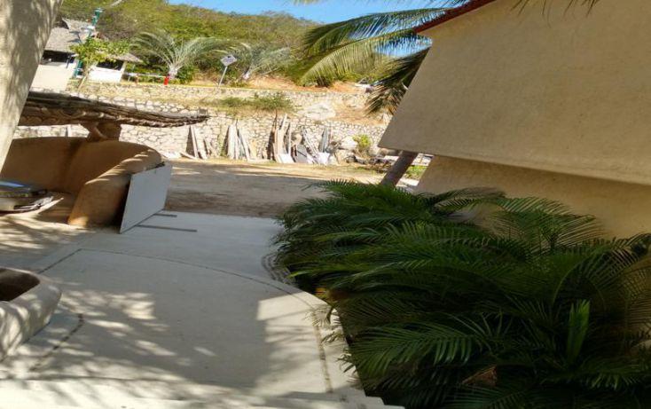 Foto de casa en venta en escenica, magallanes, acapulco de juárez, guerrero, 1034445 no 05