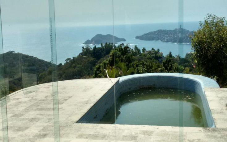Foto de casa en venta en escenica, magallanes, acapulco de juárez, guerrero, 1034445 no 06