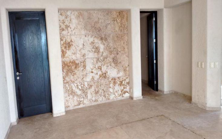 Foto de casa en venta en escenica, magallanes, acapulco de juárez, guerrero, 1034445 no 07