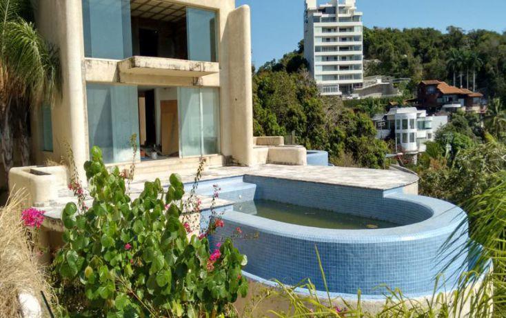 Foto de casa en venta en escenica, magallanes, acapulco de juárez, guerrero, 1034445 no 08